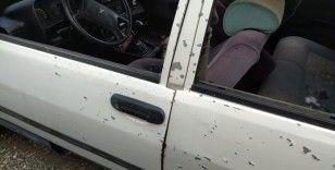 Husumet silahlı kavgaya dönüştü: 1 ölü 1 yaralı
