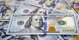 Amerikan bankaları üçüncü çeyrek bilançolarını açıkladı