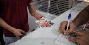 Katar'dan Gazze'deki ihtiyaç sahibi ailelere nakdi yardım