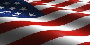 ABD, BM İnsan Hakları Komisyonuna yeniden seçildi