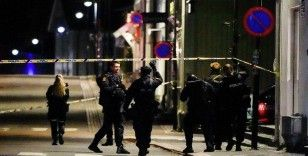 Norveç polisi: 5 kişiyi öldüren oklu saldırgan İslam'a geçmişti, şüpheli listesindeydi