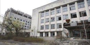Dönemin Çernobil Nükleer Santrali Müdürü Bryuhanov 85 yaşında hayatını kaybetti