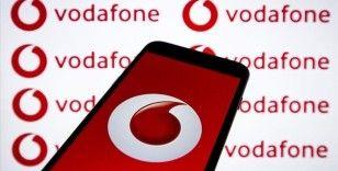 Vodafone, hibrit çalışmayı kalıcı hale getirdi