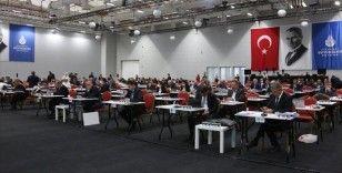 İBB'de 'İETT Araç Alım ve Bakım İşleri İnceleme Komisyonu' kurulacak