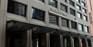 S&P: Yükselen enerji fiyatları, gelişen piyasalardaki merkez bankalarının sabrını test edecek
