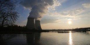 Enerji krizi yaşayan Avrupa'da Fransa'nın nükleer çıkışı yeni kutuplaşmalar yaratabilir