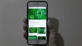 Bu uyarıya dikkat: Cep telefonlarında tuvaletten 10 kat daha çok bakteri var