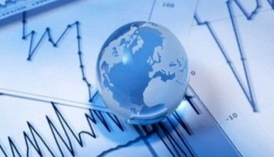 Ekonomi Vitrini 15 Ekim 2021 Cuma