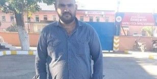 Lokantada kanlı infaz: Husumetlisini tüfekle öldürdü
