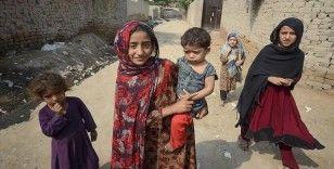 BM'den Afgan mültecilerin bulunduğu ülkelere 'aile birleşimi sürecini hızlandırma' çağrısı