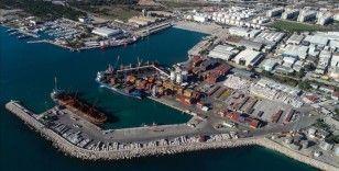 İspanyol şirketlerin Türkiye pazarına ilgisi artıyor