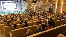Büyük Çamlıca Camii'nde Mevlid-i Nebi Haftası açılış programı