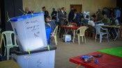 Irak'ta Sadr dışındaki Şii siyasetçiler 'nihai seçim sonuçlarını tanımayacaklarını' açıkladı