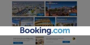 Fransa'dan Booking.com'a 1,2 milyon avro ceza