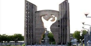 Türkiye'nin Lome Büyükelçisi Demir'e göre Togo keşfedilmeyi bekliyor