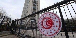 Ticaret Bakanlığı eylülde 604 firmaya dahilde işleme izin belgesi verdi