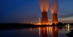Avrupa, enerji krizinden çıkışı 'nükleer'de arıyor