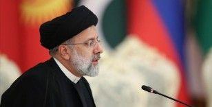 İranlı uzmanlara göre Reisi hükümeti Viyana'dan hızlı sonuç almak istiyor