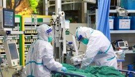 Çin'den bir virüs daha geliyor! Ölümcül virüs patlak verdi