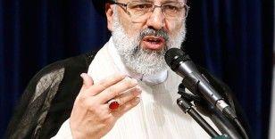 İran Cumhurbaşkanı Reisi: 'İslam ümmeti birlik olmalı'