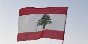 Lübnan'da genel seçimler 27 Mart 2022'de yapılacak