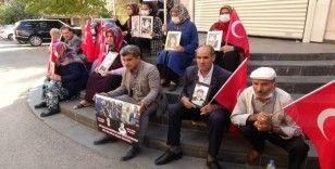 Acılı baba Yusuf Erdinç oğluna seslendi: 'Senin yerin Türkiye Cumhuriyetidir'
