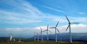 İngiltere yeşil enerji stratejisiyle 440 bin kişiye istihdam oluşturmayı hedefliyor