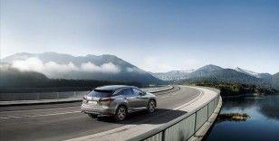 S&P: Yarı iletken sıkıntısı küresel otomobil satışlarındaki toparlanmayı yavaşlatacak