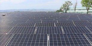 Lübnan Türkiye'nin yenilenebilir enerji tecrübesinden yararlanmak istiyor
