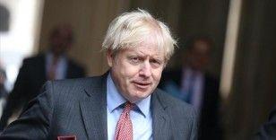İngiltere Başbakanı Johnson: İklim değişikliği Kovid-19'dan daha tehlikeli
