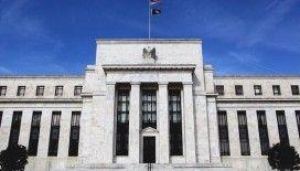 Fed'in Bej Kitap'ı ABD ekonomisinin ılımlı oranda büyüdüğünü ortaya koydu