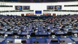 Avrupa Parlamentosu, AB Komisyonuna dava açmaya hazırlanıyor