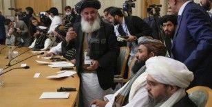 """Taliban temsilcileri: """"Hükümette yeni değişiklikler olacak ve bunu reformlar takip edecek"""""""