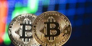 Bitcoin 'ETF' sonrası rekor seviyeye yükseldi