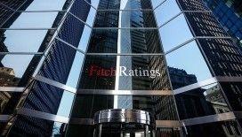 Fitch: Gelişen Avrupa ekonomileri büyümesini güçlendiriyor