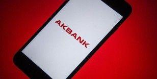 Akbank'tan sürdürülebilirlik temalı ikinci sendikasyon