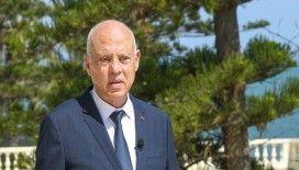 Tunus Cumhurbaşkanı'nın yetkilerini giderek genişletmesi içeride ve dışarıda muhaliflerini artırdı