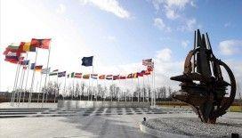 NATO Afganistan'dan çıkarılacak dersler üzerinde çalışıyor