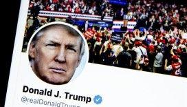 Trump, kendi sosyal medya platformunu gelecek ay başlatmayı planlıyor