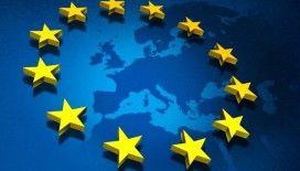Avrupa Birliği Zirvesi bugün Brüksel'de toplanıyor