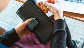 Kartlı ödemeler yüzde 50 artışla 159 milyar TL'ye ulaştı