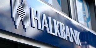 ABD'den Halkbank kararı: Yargılama sürecek