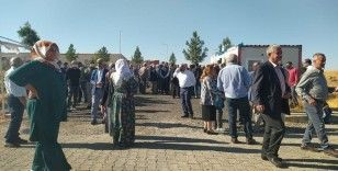 34 kişinin öldüğü Suruç saldırısı davasında karar