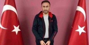 MİT operasyonuyla Özbekistan'dan getirilen FETÖ sanığı Gürbüz Sevilay'ın tahliyesine itiraz edildi