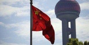 Çin: BM ülkelerinin Sincan açıklaması 'siyasal amaçlı dezenformasyon'