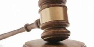 İsviçre eski konsolosunun eşinin davasında yeniden karar