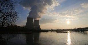 AB, nükleere ve doğal gaza ihtiyaç duyuyor