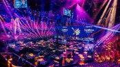 Türkiye Eurovision yarışmasına 2022 yılında da katılmayacak
