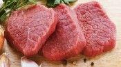 BM raporu: Türkiye'de et tüketilmiyor ancak obezite hızla artıyor