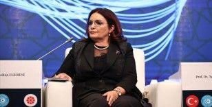 Prof. Dr. Attar: Ermenistan, Karabağ'daki 40 milyona yakın kitabı, çok önemli tarihi eserleri tahrip etti